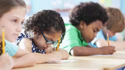 Apprendre à son enfant à se concentrer et réussir ses