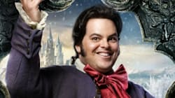 'Beauty And The Beast' Director Responds To Backlash Over Gay