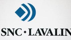 SNC-Lavalin décroche un contrat à Oman, au