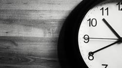 Heure avancée: une incidence sur le quotidien de la plupart des