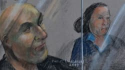 Une autre femme décrit Bertrand Charest comme un