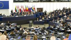 Anche i grillini tra gli eurodeputati italiani che abusano dei soldi di