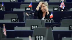 Ai populisti non piace l'Europa ma i suoi soldi