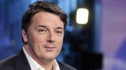 Sono di sinistra e appoggio Matteo Renzi. Ecco