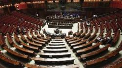 Vitalizi, pensioni e stipendi dei parlamentari, ecco una proposta di sobrietà e