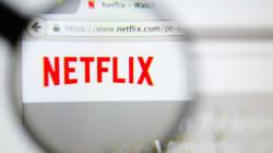 L'ultima novità di Netflix è destinata a cambiare il futuro delle serie