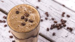 Il segreto per essere più produttivi e concentrati piacerà agli amanti del cioccolato e del