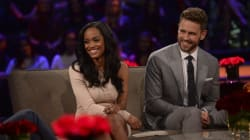 Newest 'Bachelorette' On Feeling Pressured To Pick A Black