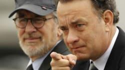 Le prochain film de Steven Spielberg ne va pas plaire à Donald