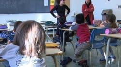 Huit commissions scolaires accusent un