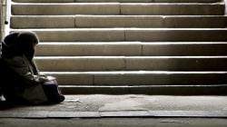 Femmes en situation d'itinérance: une situation