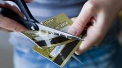 Credit Card Delinquencies Soar In Canada's Oil