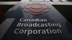 CBC Announces 'The National' Revamp As Peter Mansbridge Steps