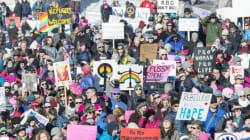 先生がデモに行く。だから学校も休校。3月8日「女性がいなくなる日」何が起きる?