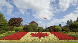 Afflux de migrants: le Canada a les ressources