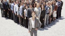La strada della leadership femminile, esprimersi senza