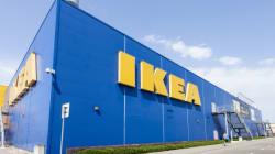 Ikea sta preparando una rivoluzione che farà felici tutti quelli che odiano montare i