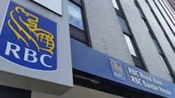 RBC ferme les comptes de 40 clients dans la foulée des Panama