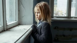 Addressing The Child Poverty Chasm Begins At
