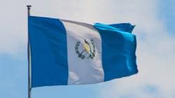 Guatemala: 21 adolescentes tuées dans l'incendie d'un foyer