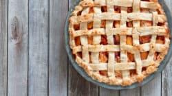 10 conseils pour des tartes