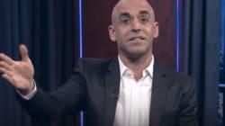 「この国ではアパルトヘイトが続いている」イスラエルの人気司会者、番組でパレスチナ人への扱いを非難