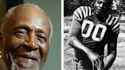 CFL Legend, Actor Ezzrett 'Sugarfoot' Anderson Dies At