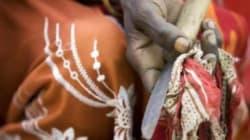 Un network di donne africane per garantire i diritti umani nel