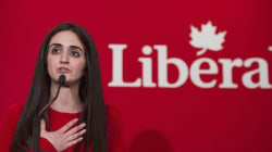 Federal Byelections Show 'Rising Power' Of Young Canadians: