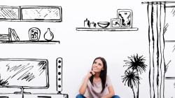 5 idee per rendere hipster la tua