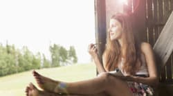5 modi per migliorare (davvero) l'autostima (secondo uno