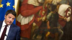 Renzi e le sfide del Lingotto, rigenerare comunità e stato