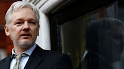 Wikileaks To Give Tech Firms Access To CIA Hacking