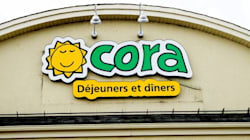 Head Of Cora Breakfast Chain Kidnapped, Found Near