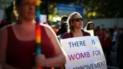 アイスランド政府、男女間の賃金格差を解消する発表 国際女性デー