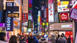 Tradizione in evoluzione, il Soju in Corea del
