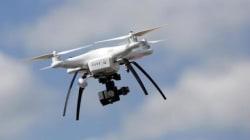 Dopo gli smartphone, saranno i droni ad entrare nella nostra