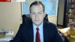 L'expert de la BBC répond à toutes les accusations autour de sa vidéo