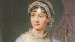 La causa della misteriosa morte di Jane Austen potrebbe essere svelata dai suoi