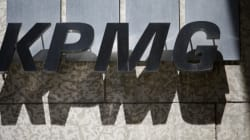 Canadians Deserve To Know Why KPMG Tax Dodgers Were Let Off