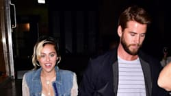 Le père de Miley Cyrus a-t-il vendu la mèche pour le