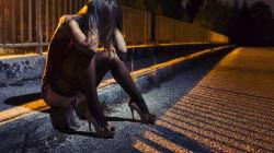 Démantèlement d'un réseau qui vendait la virginité d'une mineure 7000