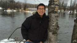 Celebrated Ojibway Author Richard Wagamese Dead At