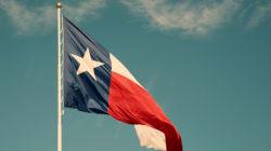 Texas: des cartes électorales ont été redécoupées selon des critères