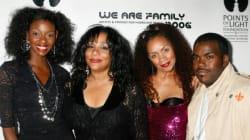 La chanteuse de «We Are Family» a été trouvée sans vie dans sa