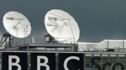 Vous vous souvenez du direct de la BBC perturbé par des enfants? Voici sa brillante