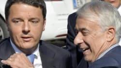 La Sinistra di Renzi rischia di schiantarsi contro l'incubo