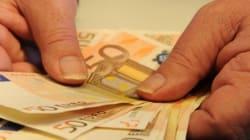 Peer to Peer Lending: idee per investire e prospettive