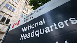 CRA Website Back Online After Shutdown Due To
