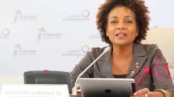 Libres Ensemble, notre réseau francophone qui relie les jeunes contre le